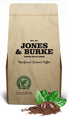 -1-rated-ground-coffee-the-purest-freshest-ground-coffee-500g-a-fresh-exciting-medium-roast-coffee-g