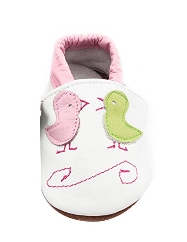 Schuhe Mädchen Karikatur Küken Kleinkinder ® Junge Baby Krabbelschuhe Bonamart wqZIt7xp
