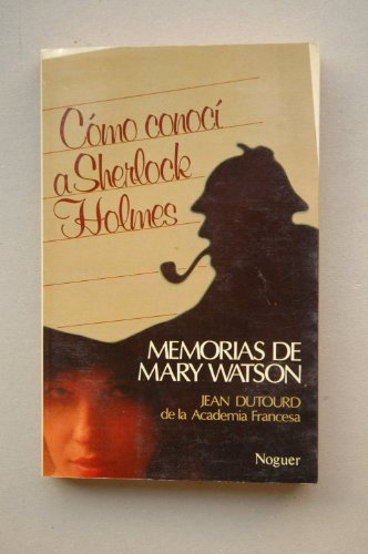 Memorias De Mary Watson descarga pdf epub mobi fb2