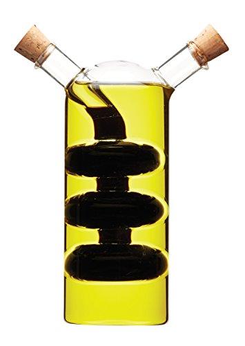Mejores Convoys de aceite y vinagre