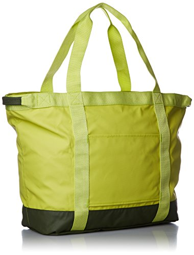 Eagle Creek No Matter What Tasche Kindersport, 33 cm, 23 Liter, Cobalt lindgrün