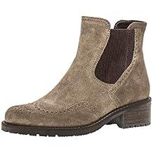 389e14382fdeed Suchergebnis auf Amazon.de für  Gabor Chelsea Boots - Reißverschluss