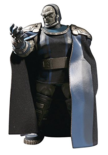 One 12 Collective Mezco Toys DC Darkseid