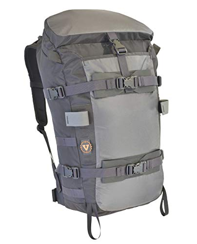 Vertical Gear Fresh Air 30 Backpack -
