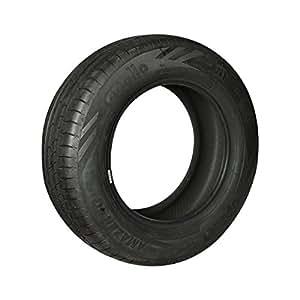 Apollo Amazer 4G 185/70 R14 88T Tubeless Car Tyre