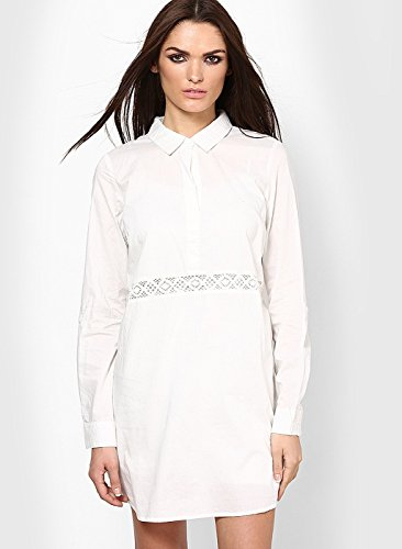Veromoda Women Casual Tunic
