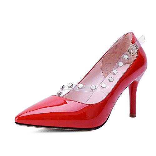 Adee , Classique femme red