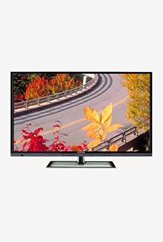Onida 81.3 cm (32 inches) LEO32HBG HD Ready LED TV