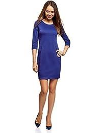9a6ddcd5a110 Amazon.it  oodji Collection - Vestiti   Donna  Abbigliamento