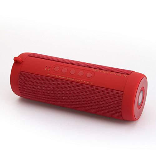 Z-XFY Bluetooth Audio, IPX7 fünfstufige wasserdichte Berg