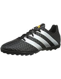 Suchergebnis auf für: mark gonzales: Schuhe