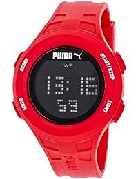 Reloj Puma para Hombre PU911301003