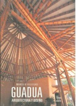 Guadua. arquitectura y diseño: Arquitectura Y Diseno