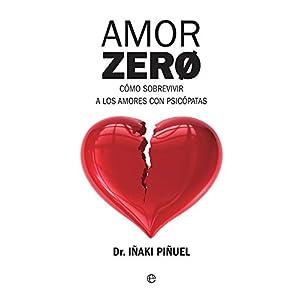 Amor Zero (Psicología y salud)