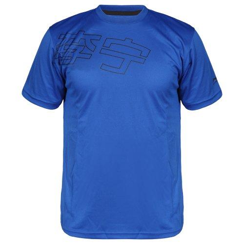 li-ning-t-shirt-pour-homme-247-98-b-s-bleu-bleu