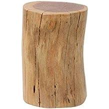 Suchergebnis Auf Amazonde Für Baumstamm Tisch