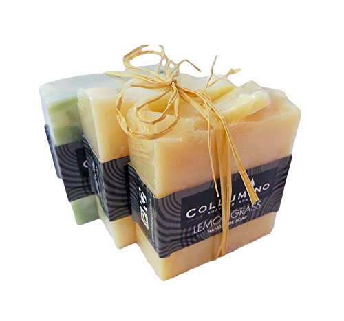 pack-de-slection-de-collumino-barres-de-savon-de-luxe-parfum-base-dherbes-savons-de-spa-avec-des-hui