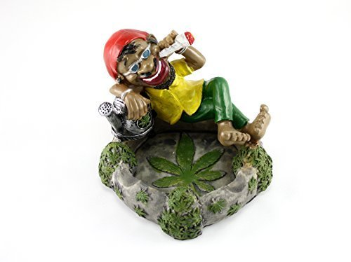 skyway-jamaican-ashtray-chilling-man-smoking-by-ewt