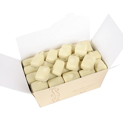 leonidas-belgian-chocolates-the-best-fresh-butter-cream-chocolates-28-manon-cafe-and-manon-blanc-cof