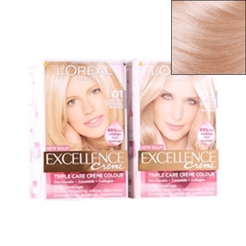 l-oreal-excellence-biondo-supreme-permanente-hair-colour-03-lightest-ash-blonde