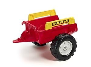 Falquet - Remolque para tractores de juguete (895K)
