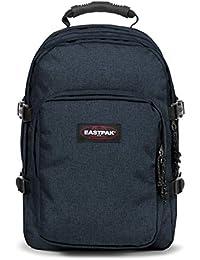 Eastpak Provider Sac àDos, 44 cm, 33 L