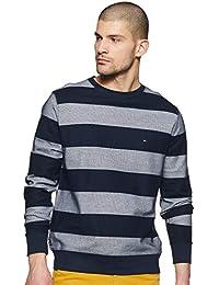 c8c3d38314c Tommy Hilfiger Men s Winterwear  Buy Tommy Hilfiger Men s Winterwear ...
