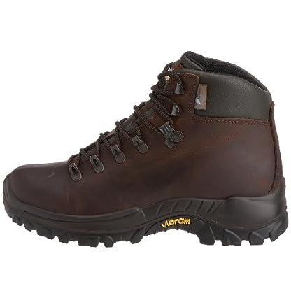 Grisport Unisex Adults' Avenger Hiking Boot 5