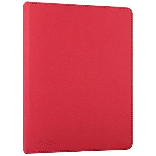 E-Vitta Keytab - Funda Teclado Tablet 7 8