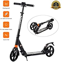 Amazon.es: patinete adulto - Bicicletas, triciclos y ...