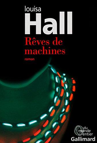 reves-de-machines