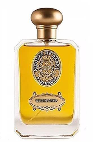 Eau du Vizir - Eau de Parfum, 100 ml