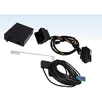 DAB/DAB + Integración DAB + Plug & Play
