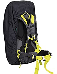 Rocksport BAGRORA017 Rain Cover, Medium (Multicolour)