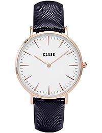 Cluse Reloj de mujer CL18029