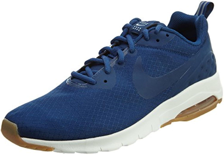 Nike 844836-440, Zapatillas de Trail Running para Hombre