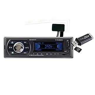 Caliber-RMD050DAB-BT-Autoradio-mit-UKW-DAB-und-Bluetooth-Freisprechanlage