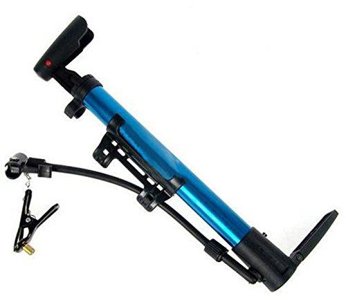 pompe-haute-pression-portable-vtt-pompe-a-bicyclette-en-alliage-mini-pompe-a-bicyclette-tube-gonflab