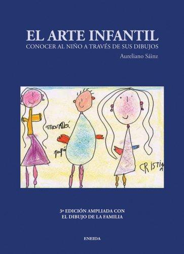 Arte Infantil, El (Puntos de vista) por Aureliano Sainz Martín