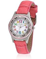 Time Force Reloj de cuarzo 81973  28 mm