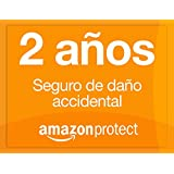 Amazon Protect - Seguro de daño accidental de 2 años para tablets desde 200,00 EUR hasta 249,99 EUR