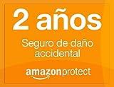 Amazon Protect - Seguro de daño Accidental de 2 años para Tablets Desde 50,00 EUR hasta 99,99 EUR