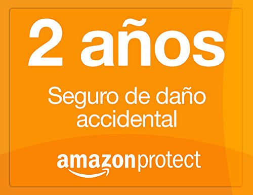 amazon-protect-seguro-de-dano-accidental-de-2-anos-para-telefonos-moviles-desde-20000-eur-hasta-2499