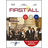 First of all. With key. Con espansione online. Con CD Audio. Per le Scuole superiori