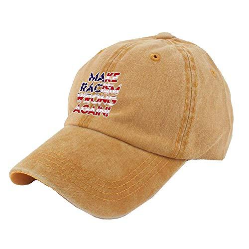 Kotdeqay Nupe Kappa Alpha Psi and Ok Hand Gesture Cowboy Hat Rear Cap  Adjustable Cap TY0305