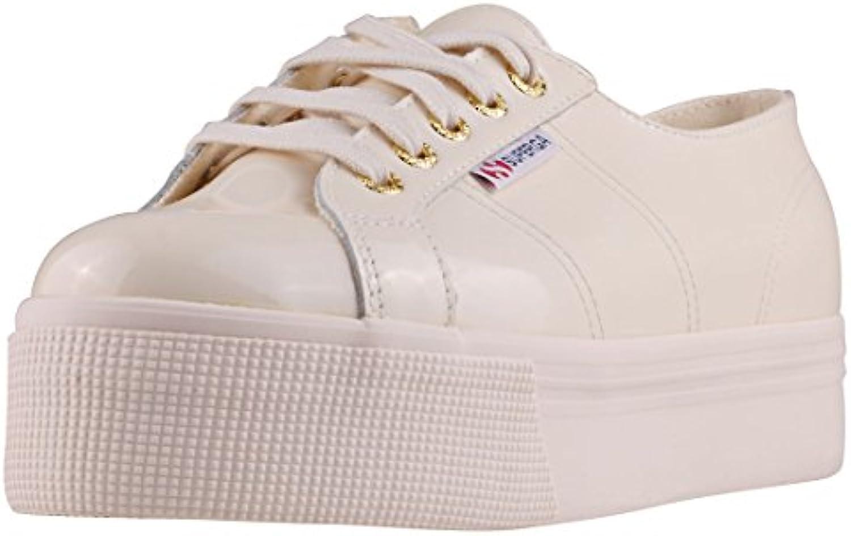 Superga S00CS20-921 - Zapatillas Mujer  En línea Obtenga la mejor oferta barata de descuento más grande