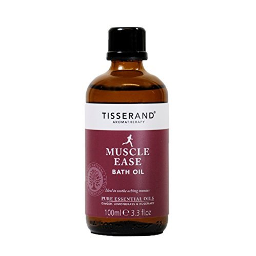 Tisserand-Muscle-Ease-Bath-Oil-100ml