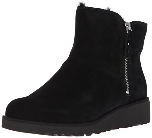 2bca85f7263 Womens UGG - Barratts shoes