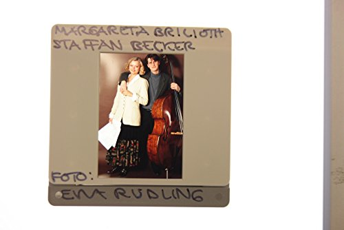 slides-photo-of-a-photograph-of-margareta-brilioth-and-staffan-becker