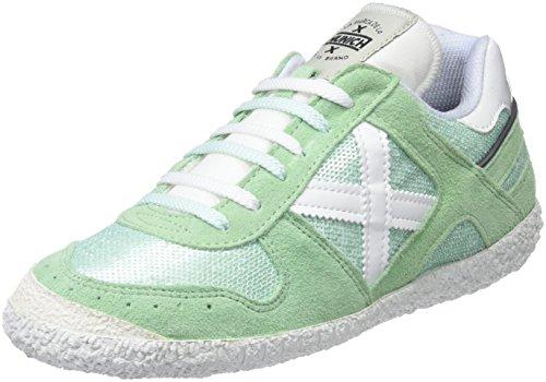 Munich Goal, Sneaker Unisex – Adulto Vari colori (1379 1379)